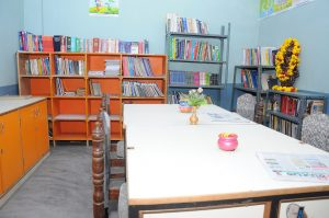 5-library